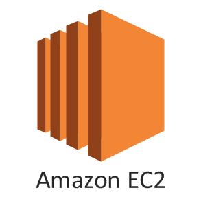 ec2-icon